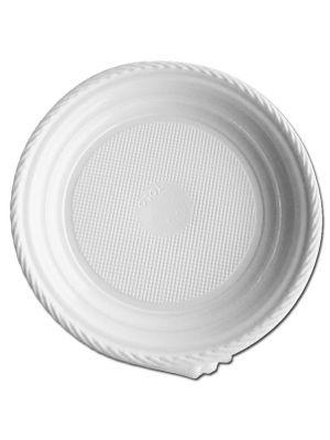 Platos pizza blanco 28 cm calidad Premium
